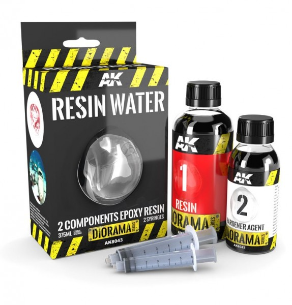 Resin Water 2-Components Epoxy Resin – 375ml (Emaillie).jpg