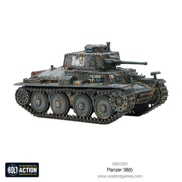 402012031-Panzer-38_t_-1.jpg