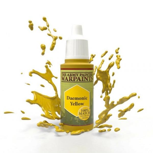 Daemonic Yellow Warpaints.jpg