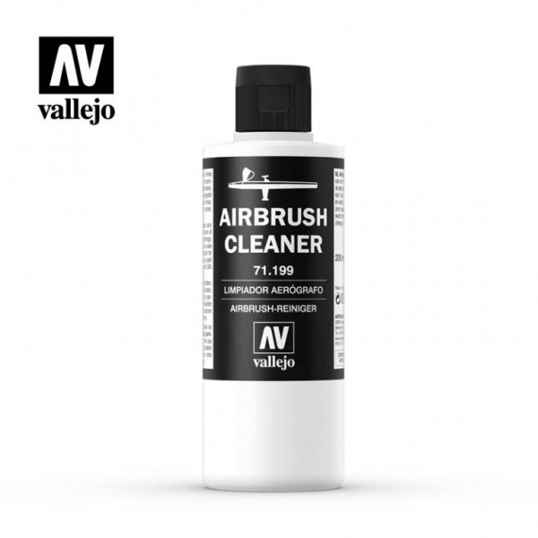 airbrush-cleaner-vallejo-71199-200ml.jpg