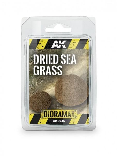 DRIED SEA GRASS.jpg