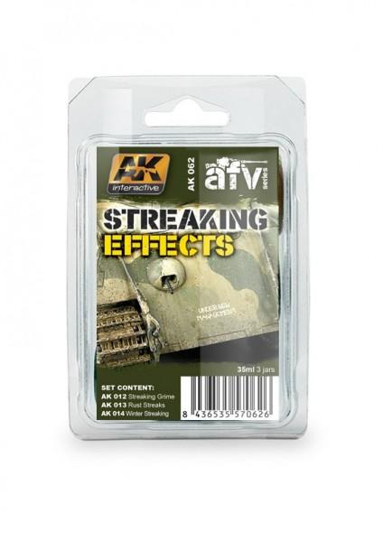Streaking Effects Set1.jpg