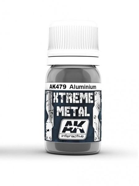 Xtreme Metal Aluminium.jpg