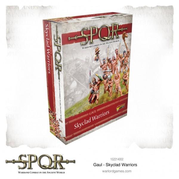 SPQR-Gaul Skyclad Warriors1.jpg