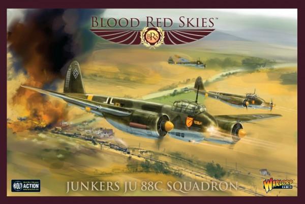Junkers JU88c.jpg