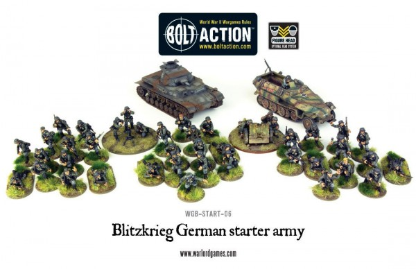 WGB-START-06-Blitzkrieg-army-b.jpeg