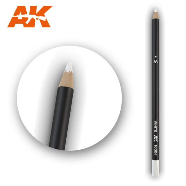 AK10004-weathering-pencils.jpg