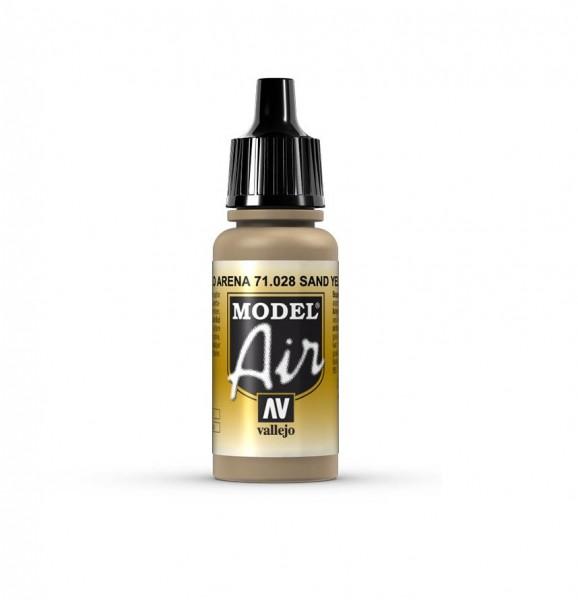 Model Air 028 Sand Yellow1.jpg