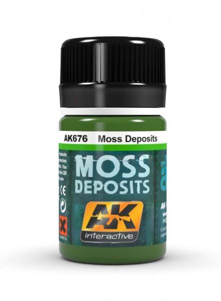 Moss Deposit.jpg
