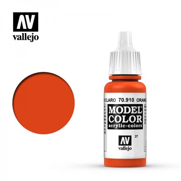 model-color-vallejo-orange-red-70910.jpg
