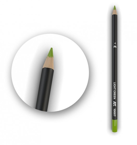 Watercolor Pencil Light Green.jpg