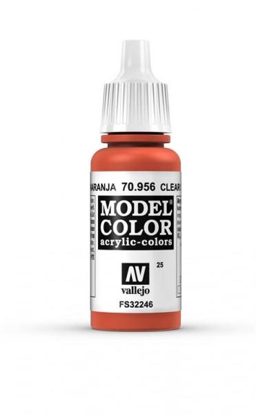 Model Color 025 Feuerrot (Clear Orange) (956.jpg