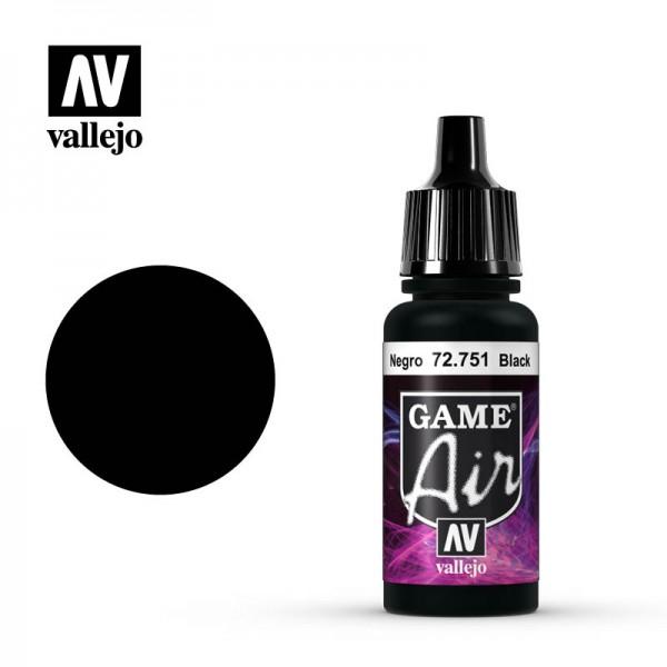 game-air-vallejo-black-72751.jpg