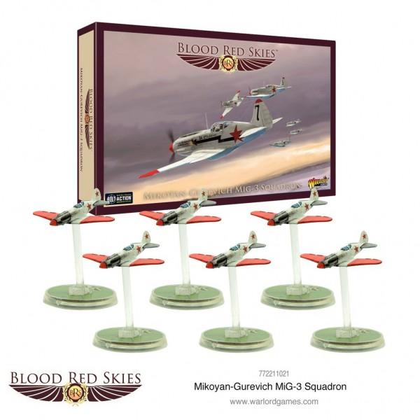 772211021-Mikoyan-Gurevich-MiG-3-squadron1.jpg