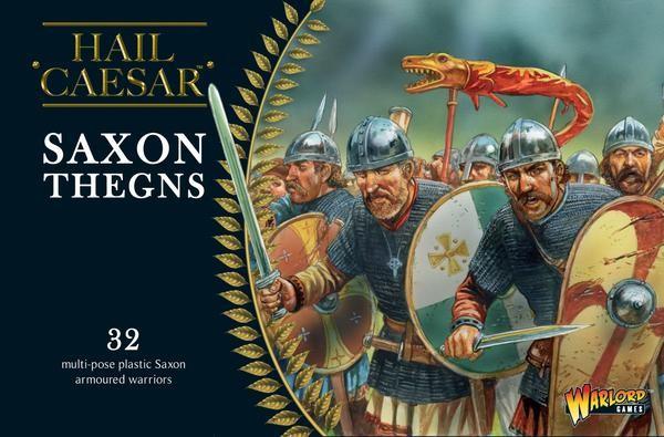 102013002-Saxon-Thegns-Box.jpg