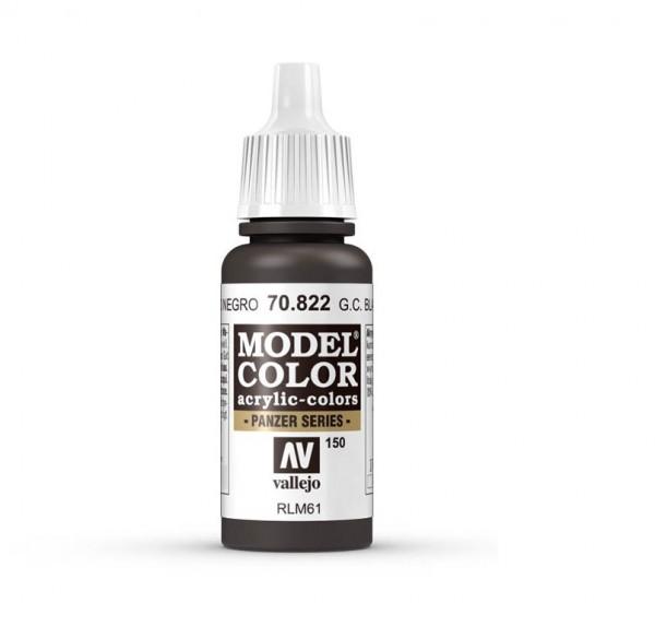 Model Color 150 Schwarzbr. Tarnung (Ger.Black Brown) (822).jpg