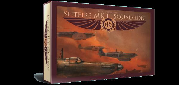 British Spitfire Squadron.jpg