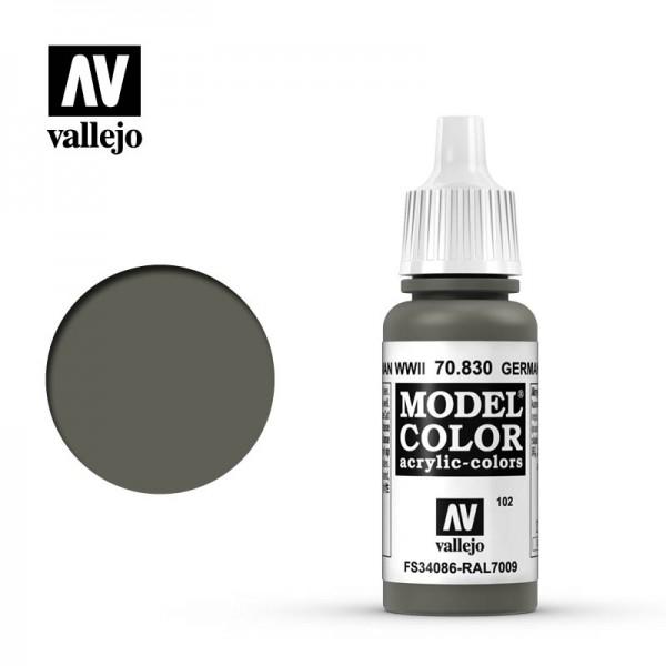 model-color-vallejo-german-fieldgrey-WWII-70830.jpg