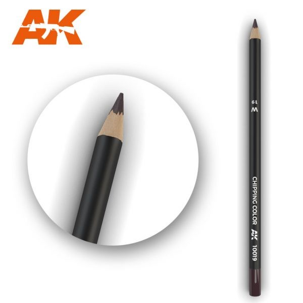 AK10019-weathering-pencils-600x600.jpg