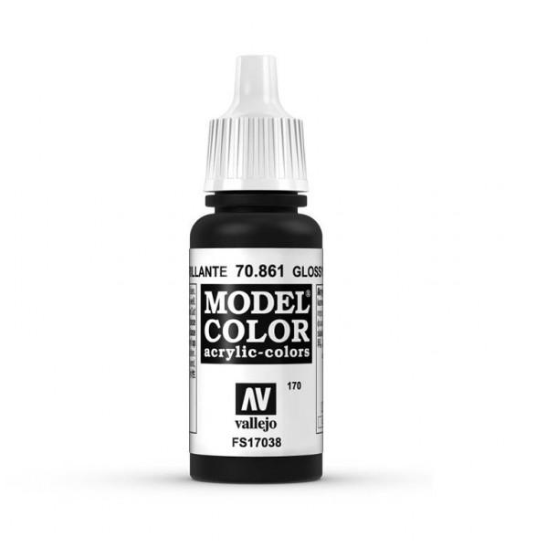 Model Color 170 Tiefschwarz (Lack) (Glossy Black) (861).jpg
