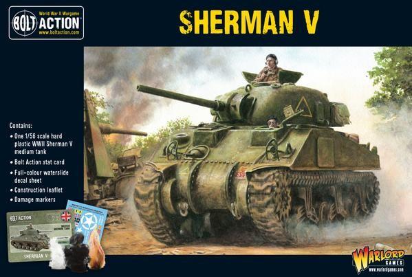 402011004_Sherman_V_box_front_grande.jpg