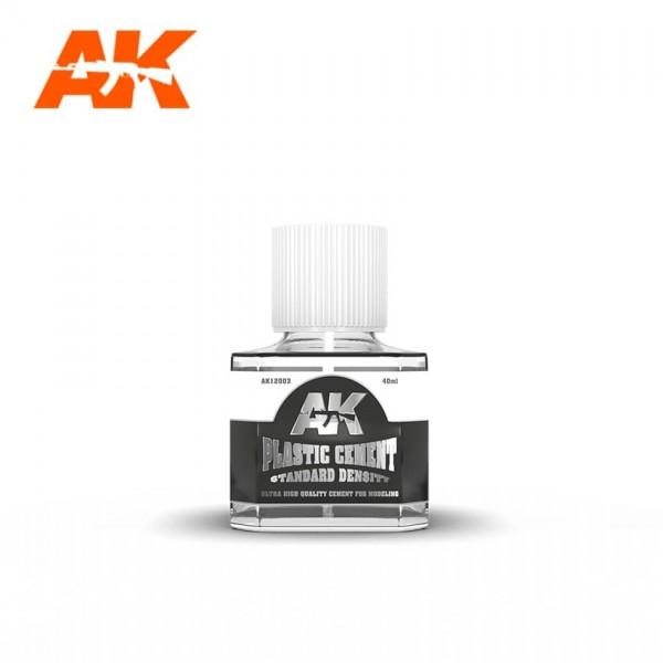 AK12003.jpg