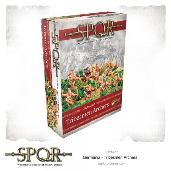 152214012-SPQR-Germania-Tribesmen-Archers_2048x2048.jpg