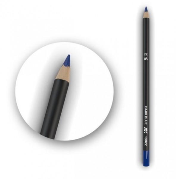 Watercolor Pencil Dark Blue.jpg