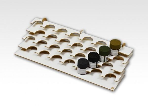 Farbhalter (klein, Ø 41 mm) -- s1xb.jpg