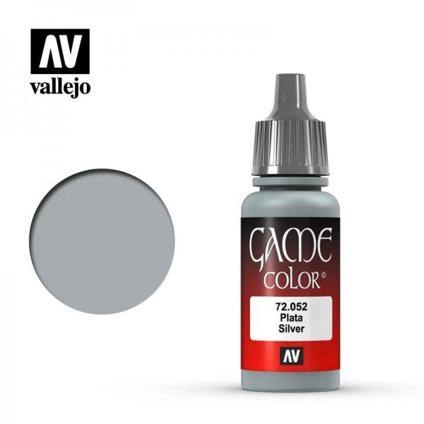 game-color-vallejo-silver-72052.jpg