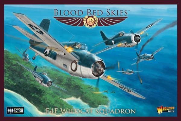 772213001_F4F_Wildcat_Squadron.jpg