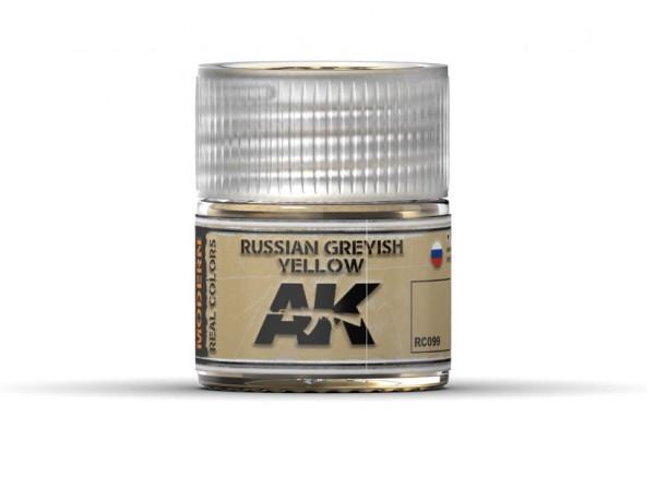 Russian Greyish Yellow.jpg