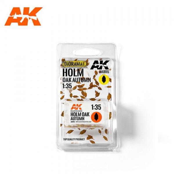 AK8115.jpg