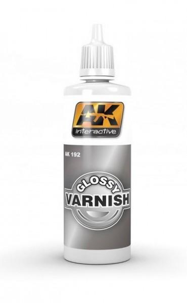 Glossy Varnish 60 ml.jpg