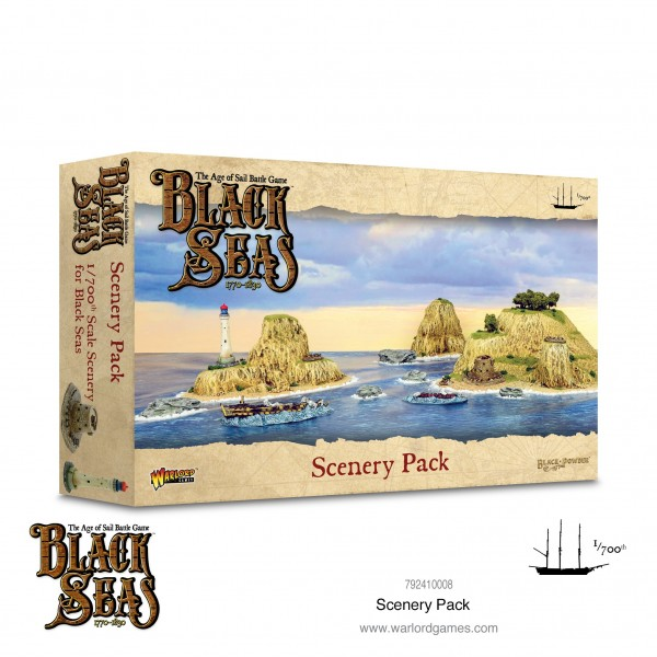 792410008-Black-Seas-scenery-pack3.jpg