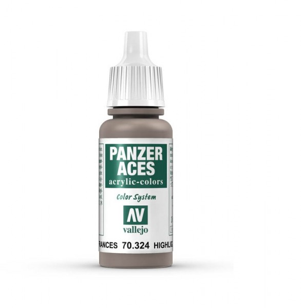 Panzer Aces 024 Highlight French Tankcrew 17 ml.jpg