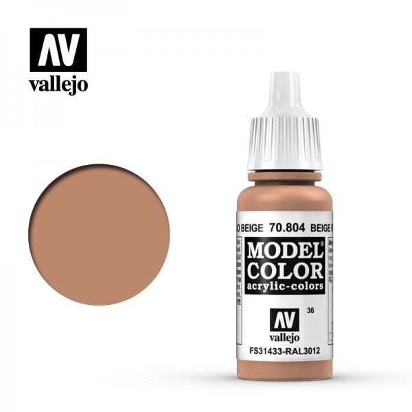 model-color-vallejo-beige-red-70804.jpg