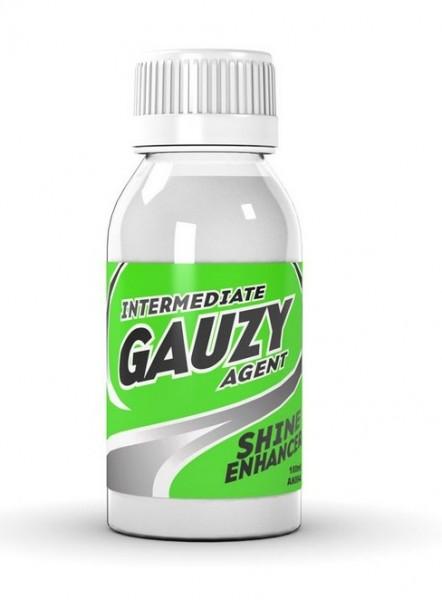 Intermediate Gauzy Agent Shine Enhancer 100 ml.jpg