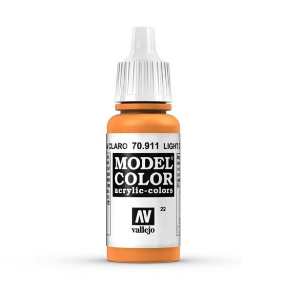 Model Color 022 Hellrotorange (Light Orange) (911).jpg