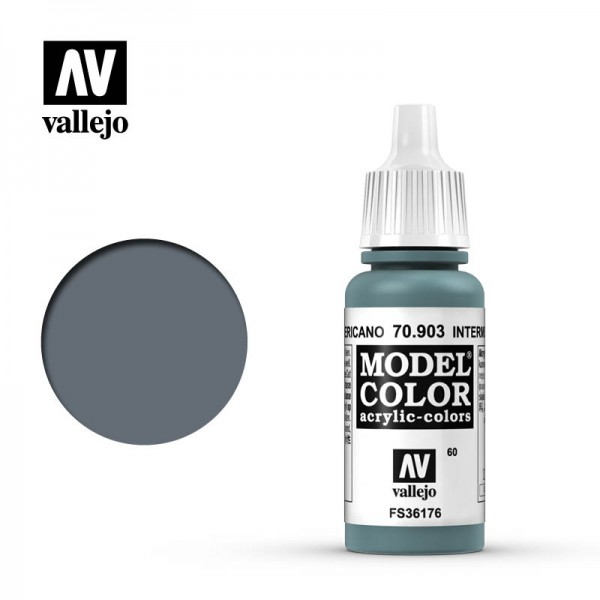 model-color-vallejo-intermediate-blue-70903.jpg