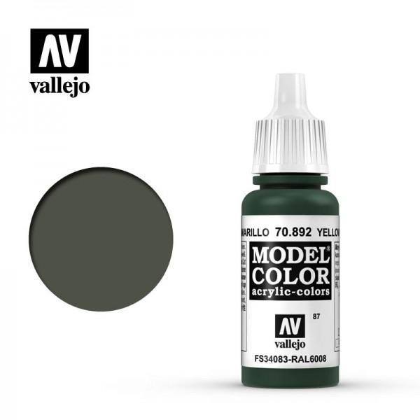 model-color-vallejo-yellow-olive-70892.jpg
