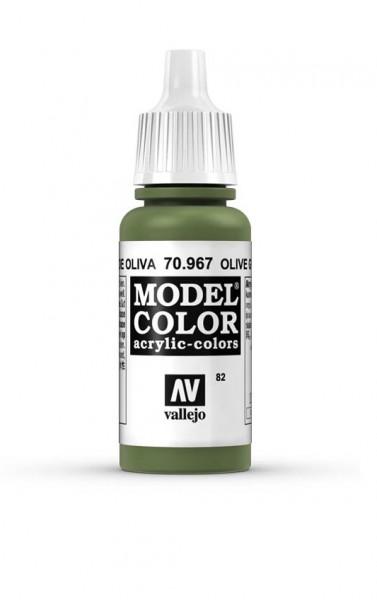 Model Color 082 Olivgrün Hell (Olive Green) (967).jpg