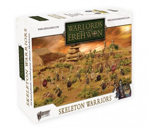 Skeleton Warriors1.jpg