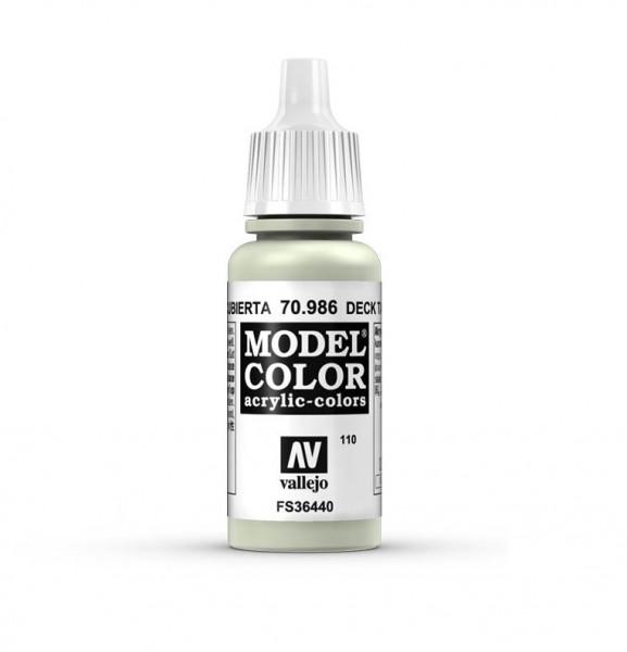 Model Color 110 Achatgrau (DeckTan) (986).jpg