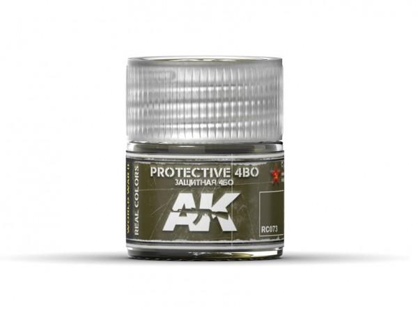 Protective 4BO.jpg