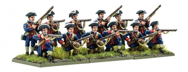 302213806 Black Powder FIW Colonial Provincial Regiment.jpg