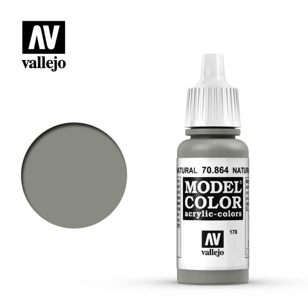 model-color-vallejo-natural-steel-70864.jpg
