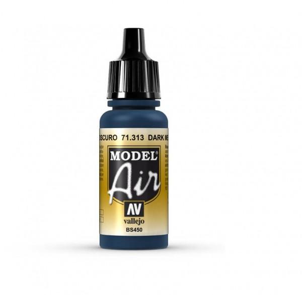 Model Air 313 Dark Mediterranean Blue1.jpg