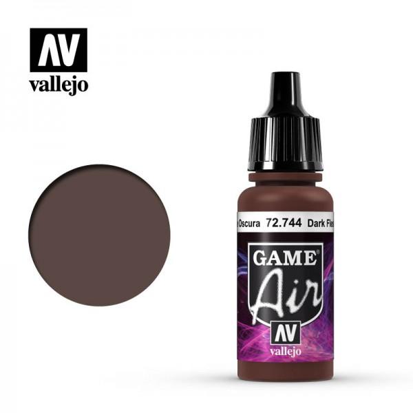 game-air-vallejo-dark-fleshtone-72744.jpg
