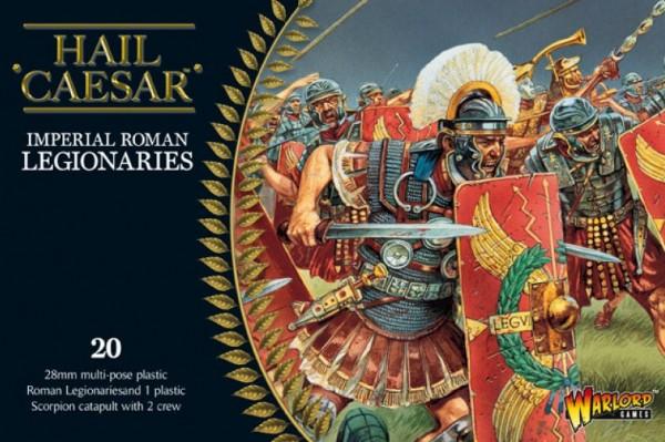 Imperial Roman Legionaries.jpg